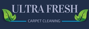 Ultra Fresh Carpet Cleaning In Cherry Hill NJ